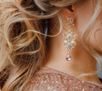 5 Dazzling Jewelry Trends From the Met Gala