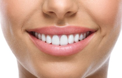 5 Reasons How a Great Smile Boosts Confidence in Business