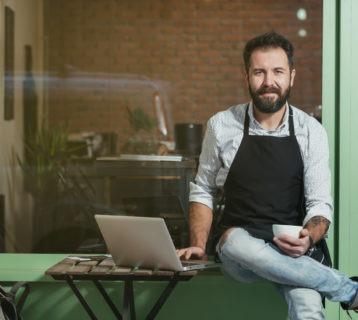 5 Ways Everyone Can Improve Their Restaurant Management