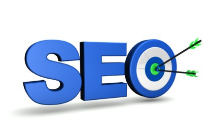 Crack the Internet Code: 7 SEO benefits for any Industry
