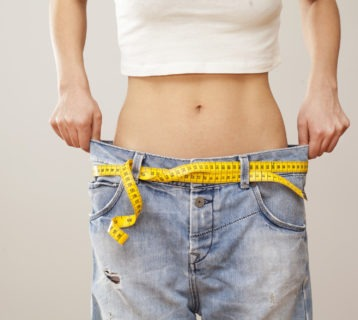 HCG Drops for Weight Loss: Everything You Need to Know