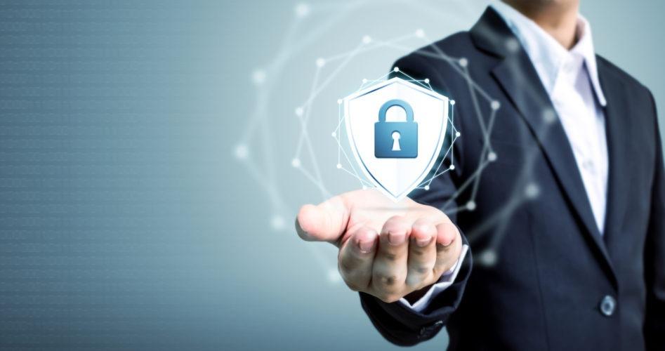 Hackers Beware! 15 Easy Ways to Prevent Hacking