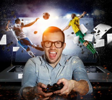 How to Make a Gaming Website That Makes Money
