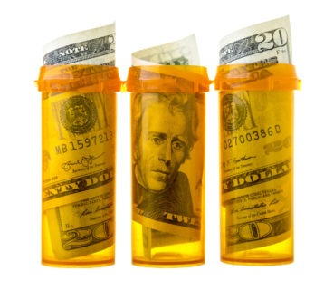 Save Money on Prescriptions With These 5 Tips