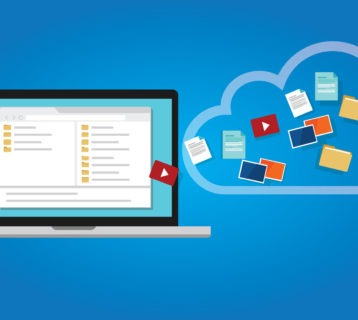 The Best Ways to Manage Your Cloud Storage