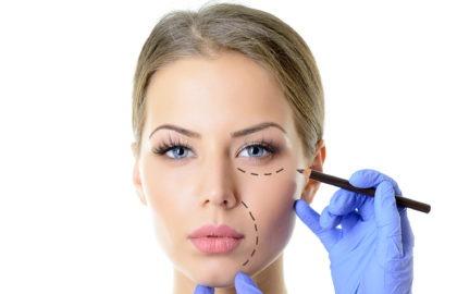 Top 7 Plastic Surgery Trends in 2018