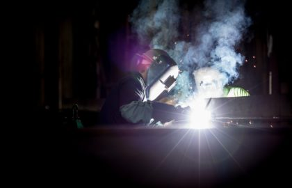 What Is Metal Fabrication and What Are the Common Types