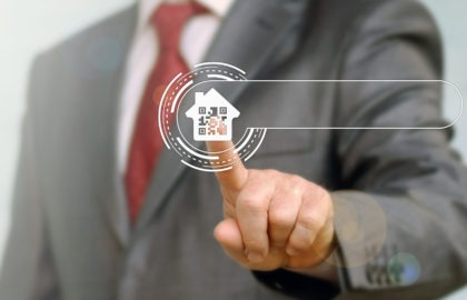 What's In It For Me? The Payoff of Real Estate
