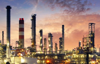 5 Majorly Important Trends in the Chemical Industry