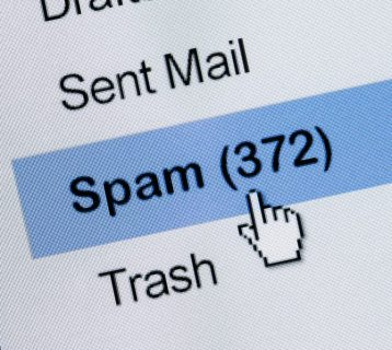 10 Ways to Reduce Spam in Your Inbox