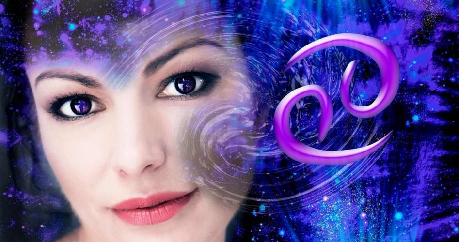 7 Reasons Cancer Is The Best Zodiac Sign
