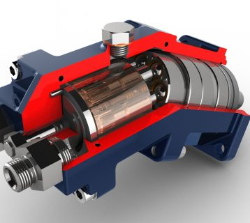 Fresh Pressed: What Are Hydraulic Presses Used For?
