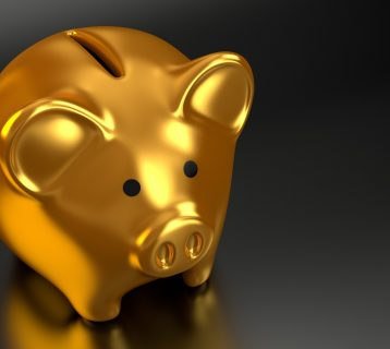 How to Choose a Bank for Your Money: A Simple