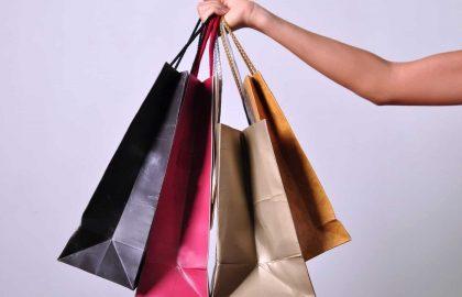 10 Money Saving Tips to Stop Impulse Spending