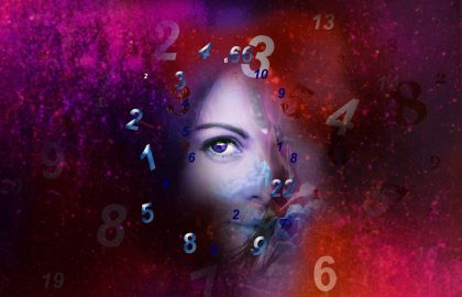 8 Ways That Synchronicity Shapes Your Life