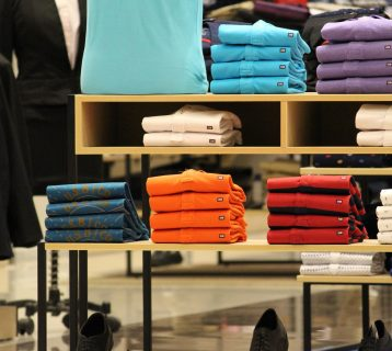 Fashion Frenzy: Retail Marketing Tips for New Boutique Owners