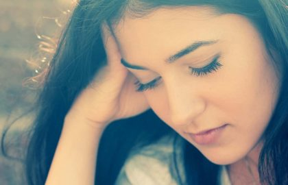 10 Ways to Stop Dwelling on the Past (And Create