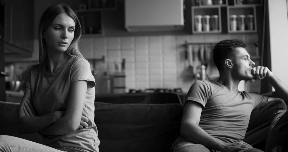 7 Types of Toxic Relationships Strong Women Avoid