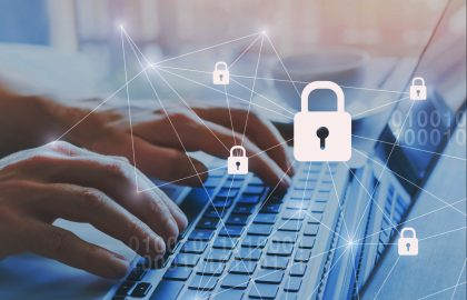 8 Tips for Safe Web Browsing and Accessing the Internet