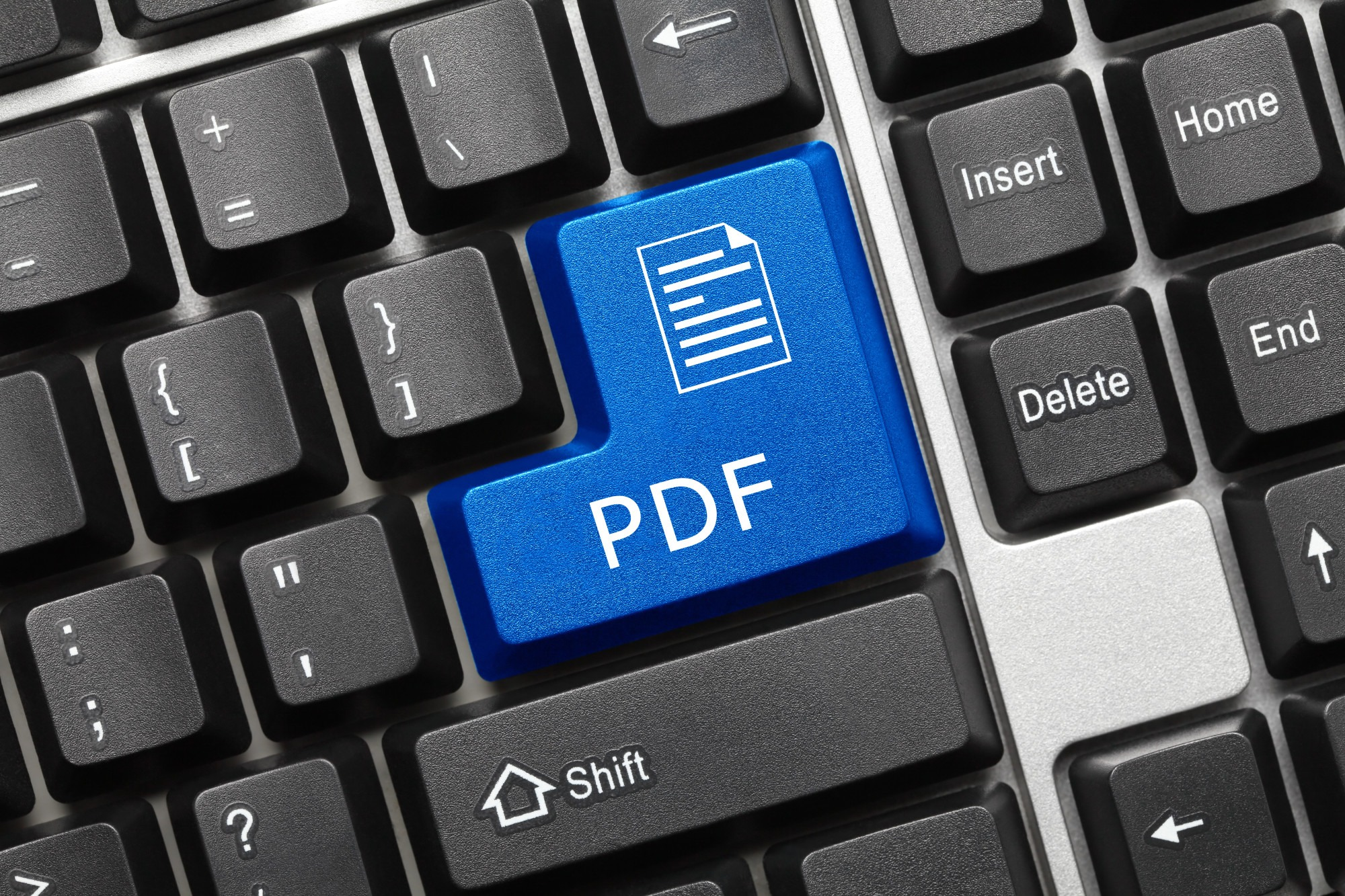 How to Convert XML to PDF: A Simple Guide