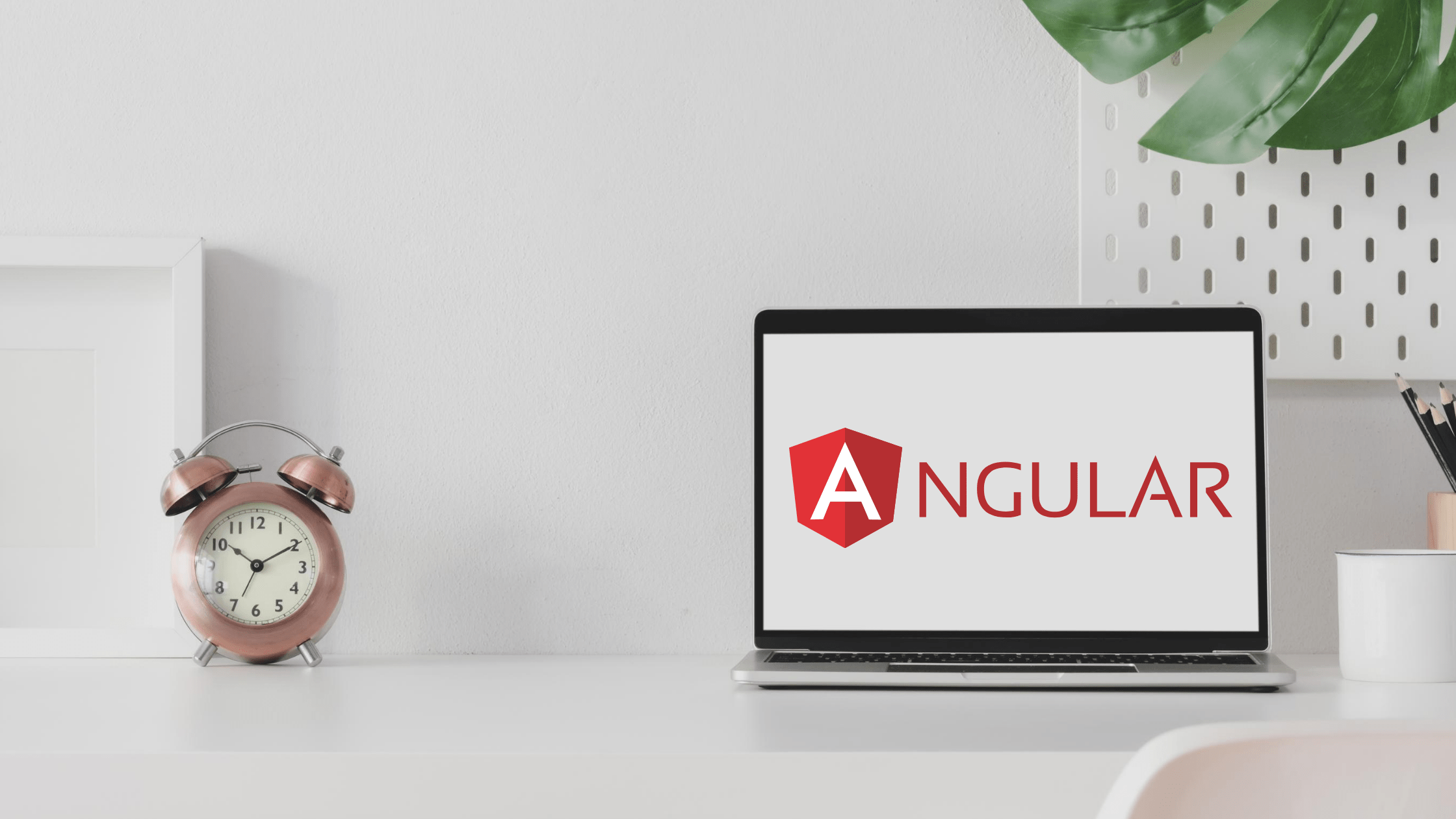 Top 5 Reasons to Choose AngularJS Web Development