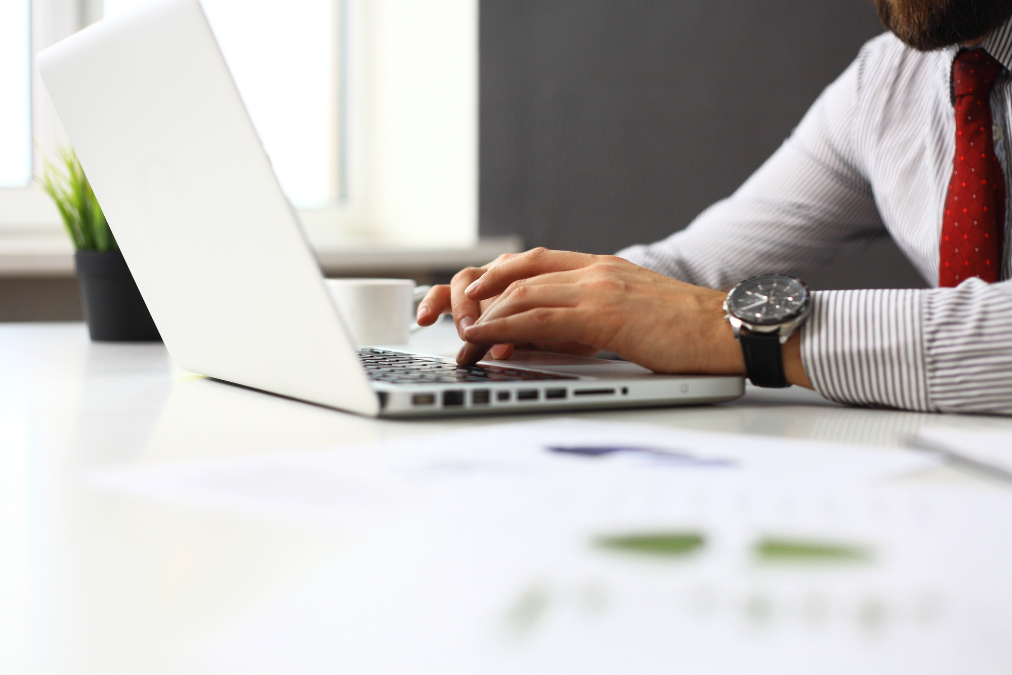 3 Best Finance Certifications to Compliment Your Career