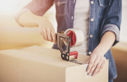 Does Renters Insurance Cover Storage Units?: A Complete Guide